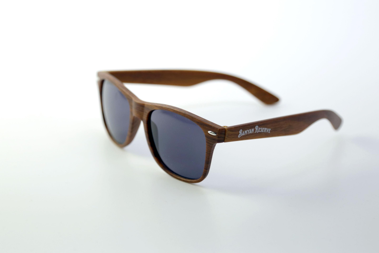 Banyan Sun Glasses