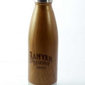 Banyan Thermos Bottle