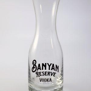 Banyan_Craft_Bottle