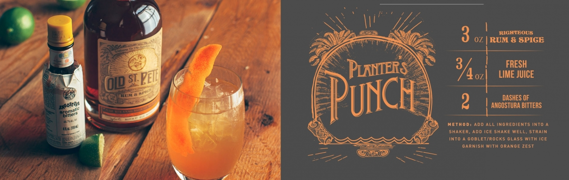 osp_rum_planters_punch_recipe_slider