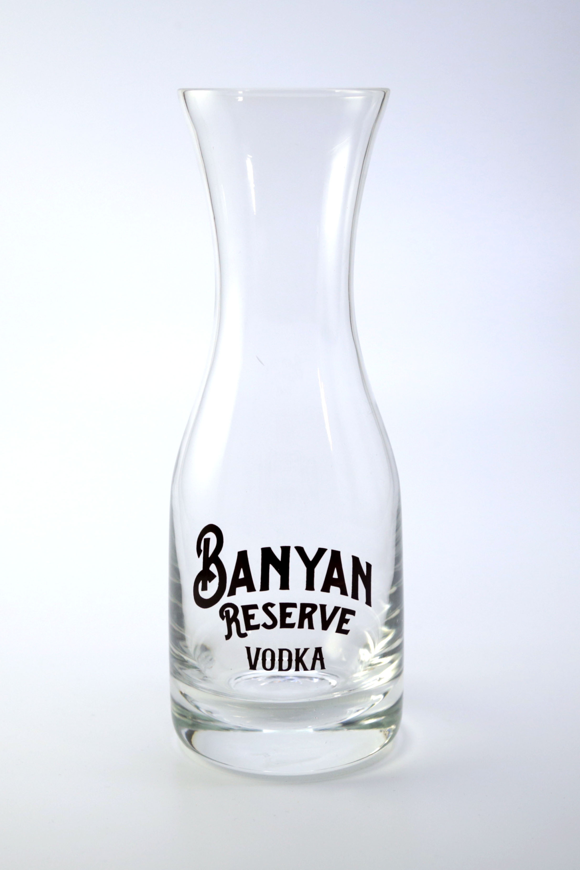Banyan Craft Carafe
