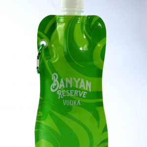 Banyan Liquor Bladder