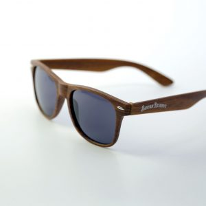 Banyan Sun Glasses