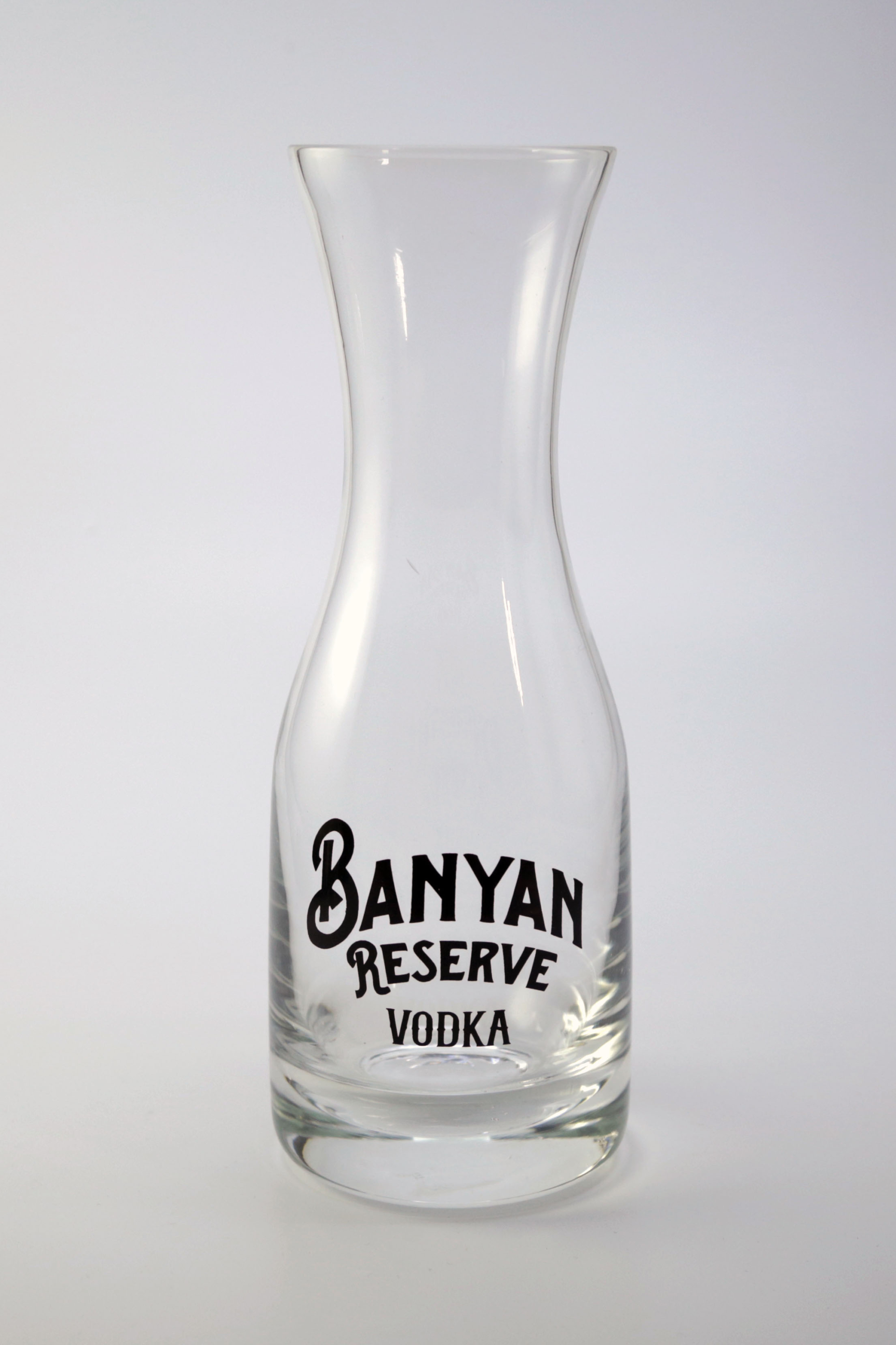 Banyan Craft Bottle