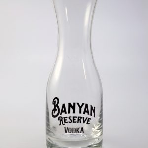Banyan_Craft_Bottle
