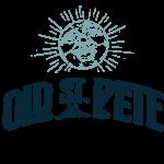 Old St Pete Logo