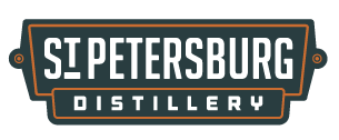 St. Petersburg Distillery