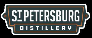 St. Petersburg Distillery